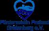 Förderverein Freibad Gräfenberg